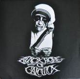 Black Hole Of Calcutta ‎– Black Hole Of Calcutta